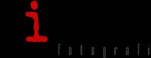 visuell-fotografi-logo-full